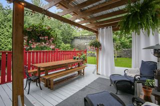 Photo 35: 5782 JINKERSON Road in Chilliwack: Promontory House for sale (Sardis)  : MLS®# R2464891