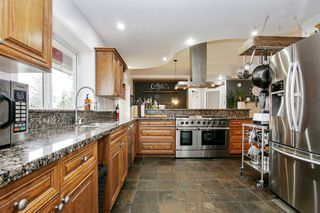 Photo 7: 5782 JINKERSON Road in Chilliwack: Promontory House for sale (Sardis)  : MLS®# R2464891