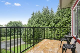 Photo 40: 5782 JINKERSON Road in Chilliwack: Promontory House for sale (Sardis)  : MLS®# R2464891