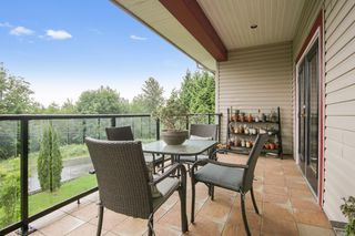 Photo 39: 5782 JINKERSON Road in Chilliwack: Promontory House for sale (Sardis)  : MLS®# R2464891