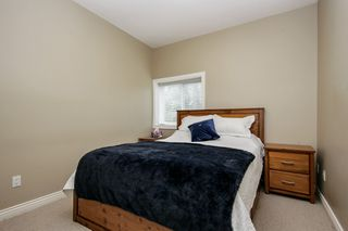 Photo 20: 5782 JINKERSON Road in Chilliwack: Promontory House for sale (Sardis)  : MLS®# R2464891