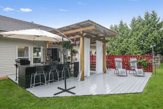 Photo 34: 5782 JINKERSON Road in Chilliwack: Promontory House for sale (Sardis)  : MLS®# R2464891