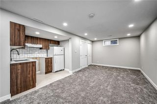 Photo 17: 4931 MARIAN Road NE in Calgary: Marlborough Detached for sale : MLS®# C4304951
