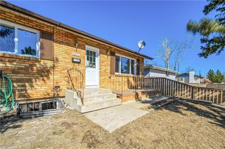 Photo 26: 4931 MARIAN Road NE in Calgary: Marlborough Detached for sale : MLS®# C4304951