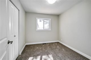 Photo 12: 4931 MARIAN Road NE in Calgary: Marlborough Detached for sale : MLS®# C4304951