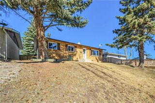 Photo 3: 4931 MARIAN Road NE in Calgary: Marlborough Detached for sale : MLS®# C4304951