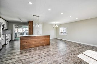 Photo 5: 4931 MARIAN Road NE in Calgary: Marlborough Detached for sale : MLS®# C4304951
