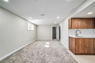 Photo 19: 4931 MARIAN Road NE in Calgary: Marlborough Detached for sale : MLS®# C4304951