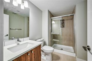 Photo 22: 4931 MARIAN Road NE in Calgary: Marlborough Detached for sale : MLS®# C4304951