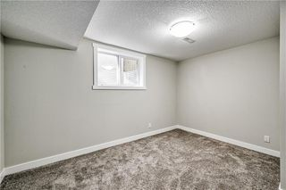 Photo 21: 4931 MARIAN Road NE in Calgary: Marlborough Detached for sale : MLS®# C4304951
