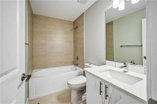 Photo 14: 4931 MARIAN Road NE in Calgary: Marlborough Detached for sale : MLS®# C4304951