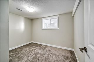 Photo 20: 4931 MARIAN Road NE in Calgary: Marlborough Detached for sale : MLS®# C4304951