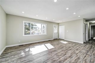 Photo 11: 4931 MARIAN Road NE in Calgary: Marlborough Detached for sale : MLS®# C4304951