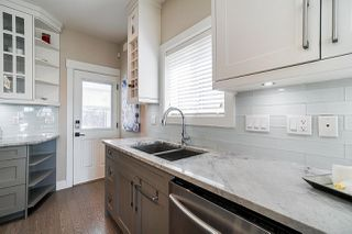 Photo 16: 4628 VICTORIA Drive in Vancouver: Victoria VE House 1/2 Duplex for sale (Vancouver East)  : MLS®# R2471588