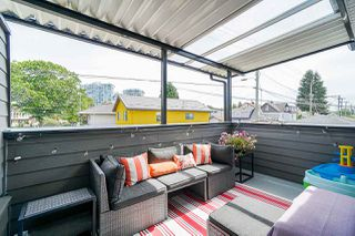 Photo 28: 4628 VICTORIA Drive in Vancouver: Victoria VE House 1/2 Duplex for sale (Vancouver East)  : MLS®# R2471588
