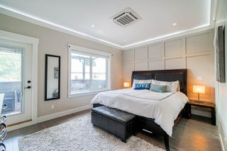 Photo 24: 4628 VICTORIA Drive in Vancouver: Victoria VE House 1/2 Duplex for sale (Vancouver East)  : MLS®# R2471588