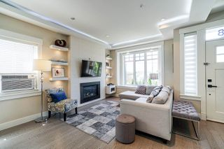 Photo 10: 4628 VICTORIA Drive in Vancouver: Victoria VE House 1/2 Duplex for sale (Vancouver East)  : MLS®# R2471588
