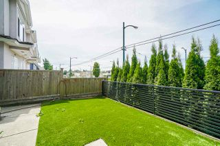 Photo 5: 4628 VICTORIA Drive in Vancouver: Victoria VE House 1/2 Duplex for sale (Vancouver East)  : MLS®# R2471588