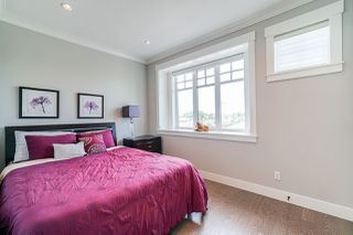 Photo 31: 4628 VICTORIA Drive in Vancouver: Victoria VE House 1/2 Duplex for sale (Vancouver East)  : MLS®# R2471588