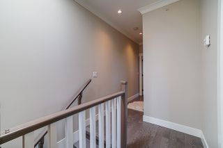 Photo 21: 4628 VICTORIA Drive in Vancouver: Victoria VE House 1/2 Duplex for sale (Vancouver East)  : MLS®# R2471588
