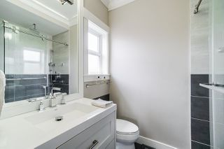 Photo 26: 4628 VICTORIA Drive in Vancouver: Victoria VE House 1/2 Duplex for sale (Vancouver East)  : MLS®# R2471588