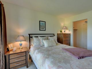 Photo 14: 409 1694 Cedar Hill Cross Rd in Saanich: SE Mt Tolmie Condo Apartment for sale (Saanich East)  : MLS®# 840053