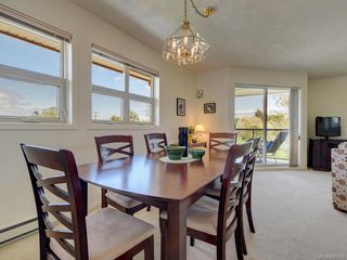 Photo 8: 409 1694 Cedar Hill Cross Rd in Saanich: SE Mt Tolmie Condo Apartment for sale (Saanich East)  : MLS®# 840053