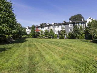 """Photo 23: 93 3010 RIVERBEND Drive in Coquitlam: Coquitlam East Townhouse for sale in """"Westwood by Mosiac"""" : MLS®# R2478728"""