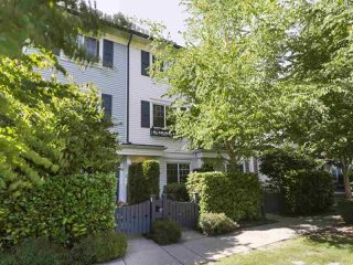 """Photo 25: 93 3010 RIVERBEND Drive in Coquitlam: Coquitlam East Townhouse for sale in """"Westwood by Mosiac"""" : MLS®# R2478728"""