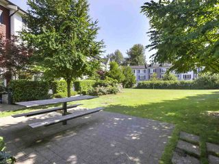"""Photo 22: 93 3010 RIVERBEND Drive in Coquitlam: Coquitlam East Townhouse for sale in """"Westwood by Mosiac"""" : MLS®# R2478728"""