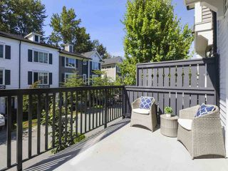 """Photo 21: 93 3010 RIVERBEND Drive in Coquitlam: Coquitlam East Townhouse for sale in """"Westwood by Mosiac"""" : MLS®# R2478728"""