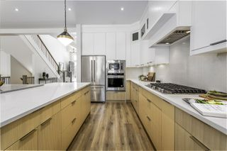 Photo 6: 1129 FOSTER Avenue in Coquitlam: Central Coquitlam House for sale : MLS®# R2487795