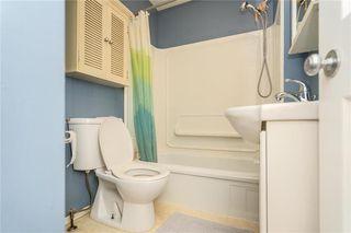 Photo 11: 42 Blenheim Avenue in Winnipeg: Residential for sale (2D)  : MLS®# 202020843