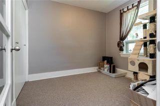 Photo 5: 42 Blenheim Avenue in Winnipeg: Residential for sale (2D)  : MLS®# 202020843