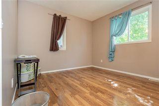 Photo 12: 42 Blenheim Avenue in Winnipeg: Residential for sale (2D)  : MLS®# 202020843