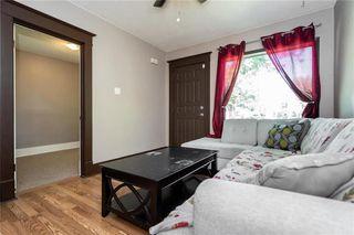 Photo 6: 42 Blenheim Avenue in Winnipeg: Residential for sale (2D)  : MLS®# 202020843
