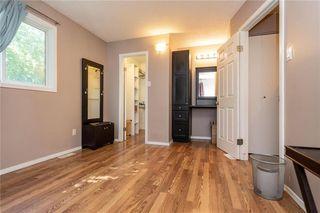 Photo 13: 42 Blenheim Avenue in Winnipeg: Residential for sale (2D)  : MLS®# 202020843
