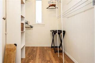 Photo 14: 42 Blenheim Avenue in Winnipeg: Residential for sale (2D)  : MLS®# 202020843