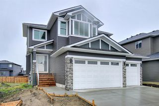 Main Photo: 1408 Price Close: Carstairs Detached for sale : MLS®# A1024365