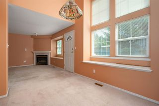 "Photo 10: 13 21015 118 Avenue in Maple Ridge: Southwest Maple Ridge Townhouse for sale in ""AMARA PLACE"" : MLS®# R2492821"