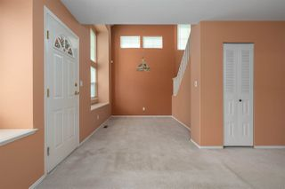 "Photo 8: 13 21015 118 Avenue in Maple Ridge: Southwest Maple Ridge Townhouse for sale in ""AMARA PLACE"" : MLS®# R2492821"