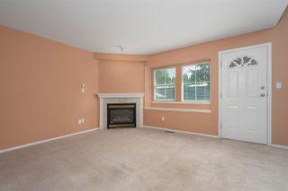 "Photo 5: 13 21015 118 Avenue in Maple Ridge: Southwest Maple Ridge Townhouse for sale in ""AMARA PLACE"" : MLS®# R2492821"