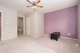 "Photo 17: 13 21015 118 Avenue in Maple Ridge: Southwest Maple Ridge Townhouse for sale in ""AMARA PLACE"" : MLS®# R2492821"