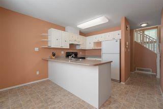 "Photo 13: 13 21015 118 Avenue in Maple Ridge: Southwest Maple Ridge Townhouse for sale in ""AMARA PLACE"" : MLS®# R2492821"