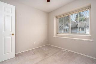 "Photo 19: 13 21015 118 Avenue in Maple Ridge: Southwest Maple Ridge Townhouse for sale in ""AMARA PLACE"" : MLS®# R2492821"