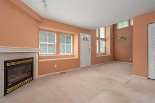 "Photo 7: 13 21015 118 Avenue in Maple Ridge: Southwest Maple Ridge Townhouse for sale in ""AMARA PLACE"" : MLS®# R2492821"