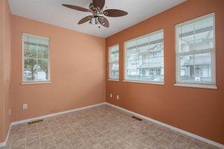 "Photo 12: 13 21015 118 Avenue in Maple Ridge: Southwest Maple Ridge Townhouse for sale in ""AMARA PLACE"" : MLS®# R2492821"