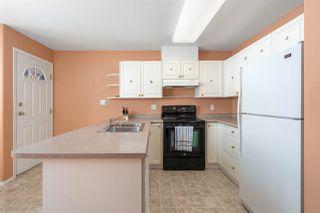 "Photo 4: 13 21015 118 Avenue in Maple Ridge: Southwest Maple Ridge Townhouse for sale in ""AMARA PLACE"" : MLS®# R2492821"