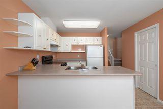 "Photo 14: 13 21015 118 Avenue in Maple Ridge: Southwest Maple Ridge Townhouse for sale in ""AMARA PLACE"" : MLS®# R2492821"