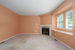 "Photo 6: 13 21015 118 Avenue in Maple Ridge: Southwest Maple Ridge Townhouse for sale in ""AMARA PLACE"" : MLS®# R2492821"